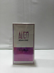 ALIEN-AQUA-CHIC-profumo-donna-EDT-LEGERE-60ML-SPRAY