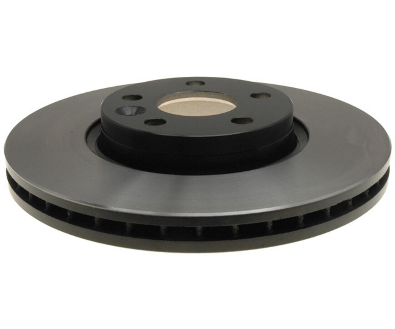 Raybestos 96575 Advanced Technology Disc Brake Rotor