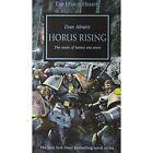Horus Rising by Dan Abnett (Paperback, 2014)