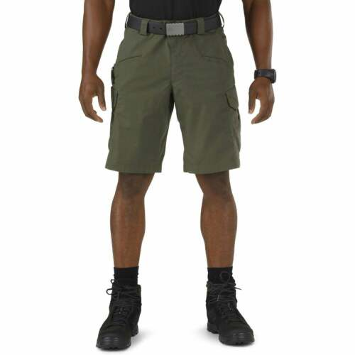 5.11 Tactical Stryke Pantaloncini Da Uomo-Verde Tdu tutte le taglie