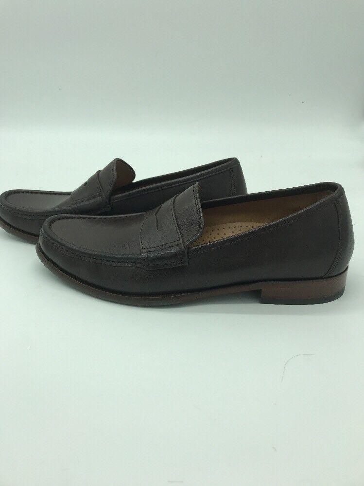 Cole Haan Grand OS Slip On Mens 7.5M 7.5M 7.5M New 58cae6