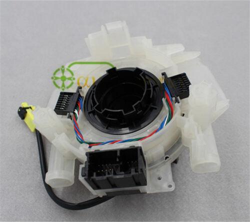 Airbag Spiral Cable Clock Spring 25567-9W110 For Nissan TEANA VQ23DE VQ35DE