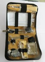 Jewelry Tool Kit With Case