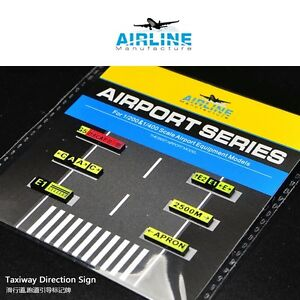 1-200-amp-1-400-Airport-GSE-Taxiway-Direction-Sign