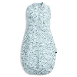 ErgoPouch-Cocoon-1-0-Tog-Swaddle-Bag-Organic-Cotton-Ltd-Edition-2-Size-Pebble