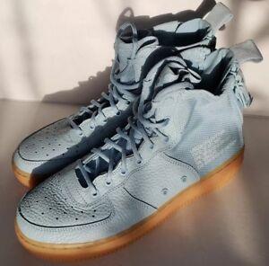 Nike Air Force 1 SF-AF1 Mid Urban