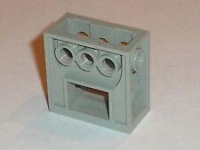 LEGO TECHNIC OldGray Gearbox ref 6588 / set 8485 8286 8244 8280 9665