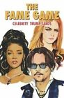 The Fame Game Celebrity Trump Cards Rochester Helen Gillette Michael Illust