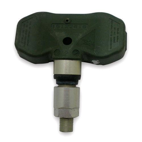 GMC Hummer  TPM  15122618 TPMS Tire Pressure  Sensor OEM