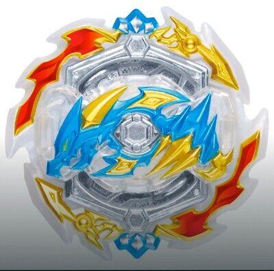 ACE DRAGON B133 Toupie Beyblade Burst GT Envoi de France Immédiat!!!
