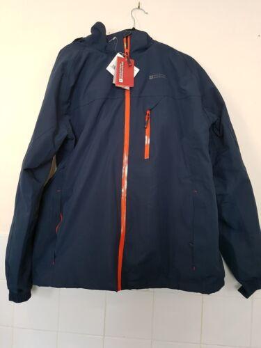 Xl Extreme Jacket Brisk Warehouse Mountain IwAq18v