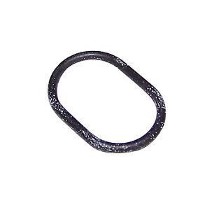 O Ring Cylinder Head Cover  Mercury 40//50//60 EFI 4cyl 4 St  25-8M0011870