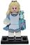 LEGO-71012-LEGO-MINIFIGURES-SERIE-DISNEY-scegli-il-personaggio miniatura 2