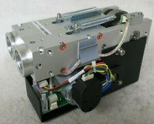 New Thermo Dionex 079974 Pump Drive Motor Ics 5000ics 3000 Isocratic Amp Gradient