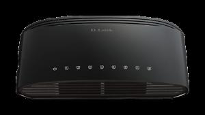 Switch-8-ports-Gigabit-D-Link-DGS1008D-10-100-1000mbps
