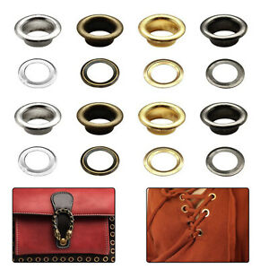 500pcs-2mm-20mm-occhielli-per-Leather-Craft-Abbigliamento-Riparazione-Banner-che-copre