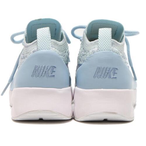 Thea da Nike Fk Armory Max ginnastica 401 881175 Air Blue donna Ultra da Scarpe 0wvqXX