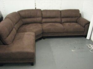 Cassie-corner-chaise-sofa-in-Brown-saddle-fabric