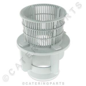 SAMMIC-2313201-PLASTIC-INTAKE-FILTER-SUCTION-DISHWASHER-GLASSWASHER-101x130mm