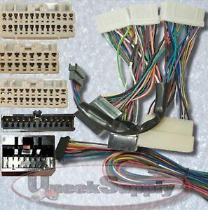 Details about ECU Conversion Jumper Harness OBD0 to OBD1 FITS Honda on honda obd0 to obd2 distributor wiring diagram, conversion diagram, obd0 vtec wiring-diagram, honda obd0 ecu pinout diagram, obd0 obd1 injector on car, obd1 to obd2 wiring diagram,
