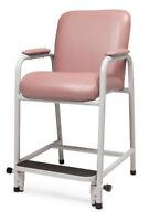Lumex Gf4405863 Hip Chair Rosewood
