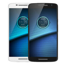 Motorola Droid Maxx 2 XT1565 16GB Verizon + GSM Unlocked 4G LTE