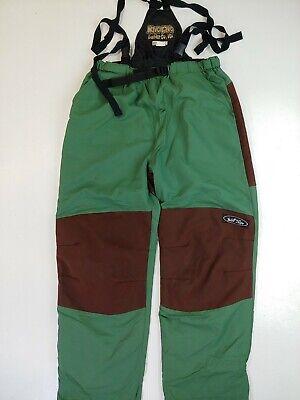 ☆NWT☆ Boulder Gear Toddler Boy/'s snow//ski pants Nestor Bib Dark Gray size 3T//6T