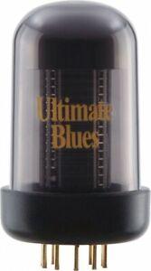 Roland-BC-TC-UB-Blues-Cube-Ultimate-Blues-Tone-Capsule-Japan-Fast-Shipping-NEW