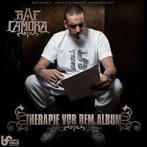 RAF-Camora-terapia-prima-del-ALBUM-CD-NUOVO