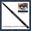 EYE-LINER-Scintillant-Crayon-Retractable-yeux-GLIMMERSTICK-DIAMOND-AVON-au-Choix Indexbild 11