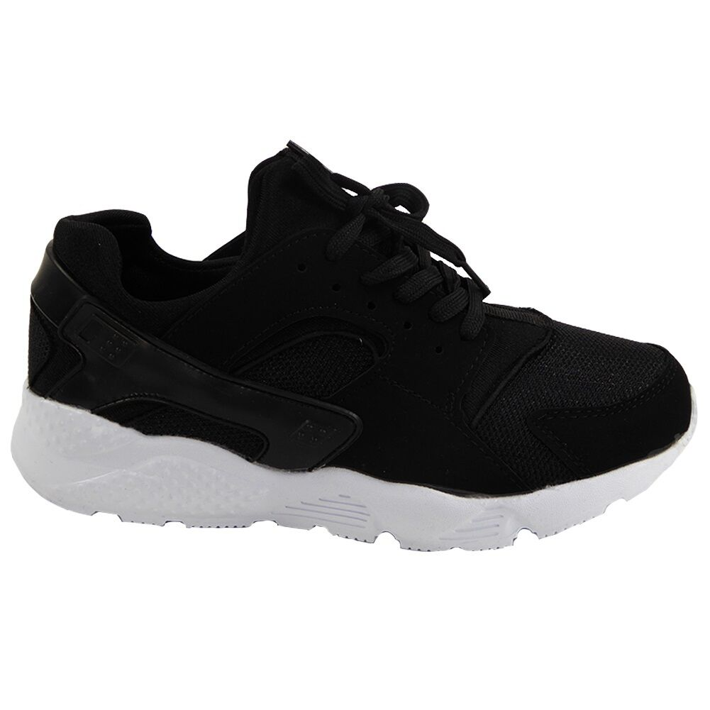 online store 59564 cfa24 Nya manar löparskor Fitness Gym 117978 Running Sports Fitness Up Comfy Lace  Up Shoes Storlek