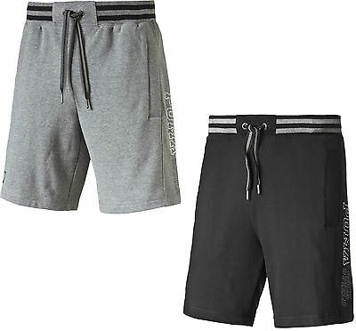 CARE OF by PUMA Pantaloncini da uomo in cotone