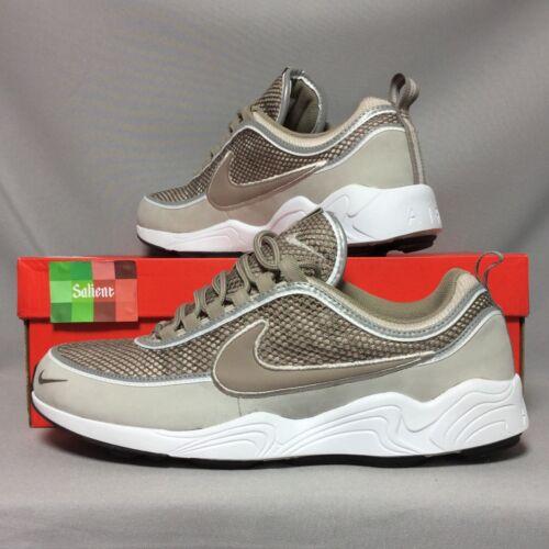 cute a few days away free shipping Nike Air Zoom Spiridon'16 se UK11 AJ2030-200 EUR46 US12 ...