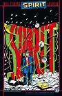 Will Eisners Spirit Archive, Band 23, Juli bis Dezember 1951, Vorzugsausgabe von Will Eisner (2015, Gebundene Ausgabe)