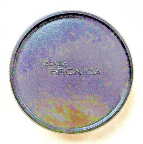 condizione di Nizza Zena Bronica ETR//ETRS//ETR SI CORPO