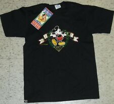 Mickey Mouse Youth Kids T-shirt sz. Medium 10/12 NEW WITH Tags! Disney