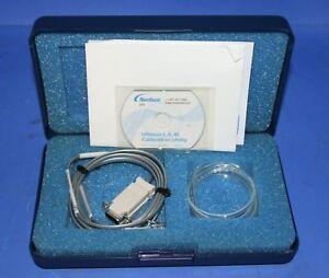1-Used-EFD-2400-Series-Calibration-Kit