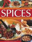 The Complete Cook's Encyclopedia of Spices: An Illustrated Guide to Spices, Spice Blends and Aromatic Ingredients, with 100 Taste-tingling Recipes by Sallie Morris, Lesley Mackley (Paperback, 2008)