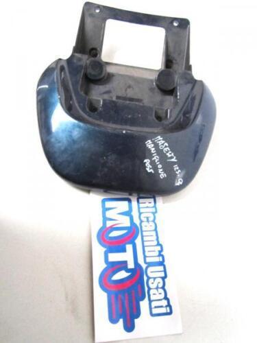 maniglione posteriore yamaha majesty 125 dal 2001 al 2004 da verniciare