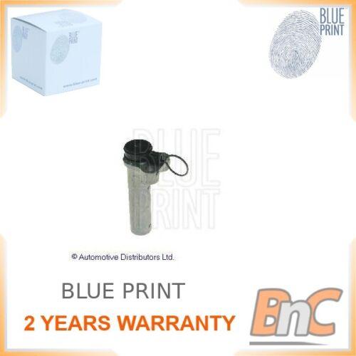 Courroie De Distribution Tendeur De Lexus Toyota imprimé bleu OEM 13540-50030 ADT37655
