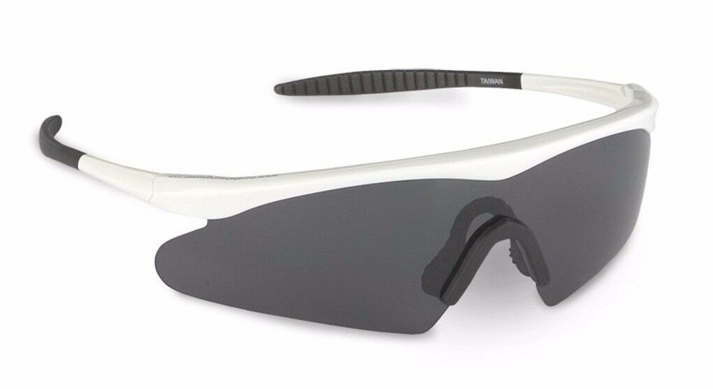 CV(CamoVision)  Sunglasses White Frame Polarized Fishing Sunglasses W Free Case  outlet store
