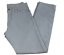 NEW-DISCONTINUED-MEN-LEVIS-504-REGULAR-STRAIGHT-JEANS-PANTS-BLACK-BLUE-GRAY thumbnail 11