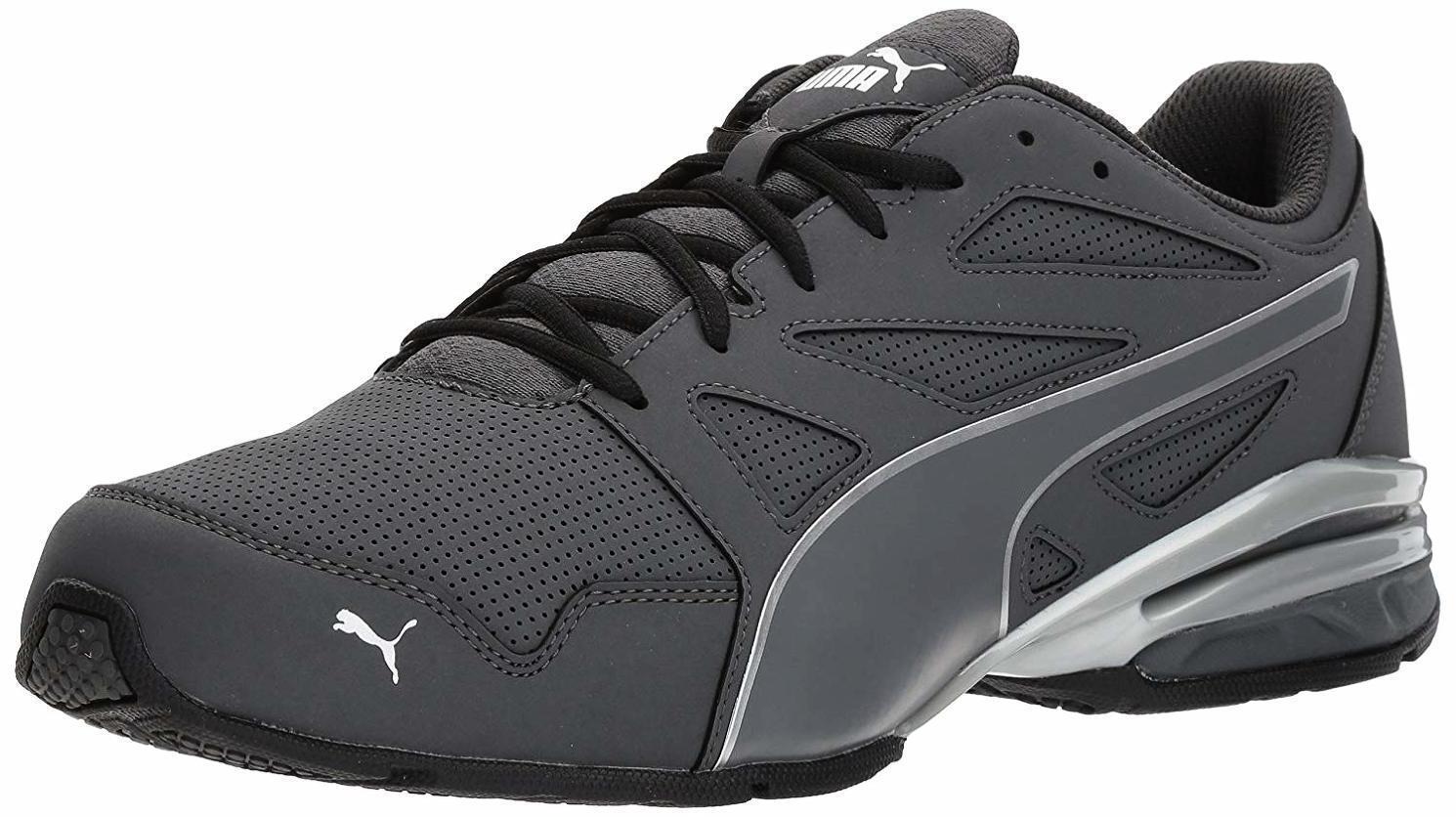 PUMA Men's Tazon Modern SL FM Sneaker - Choose SZ color