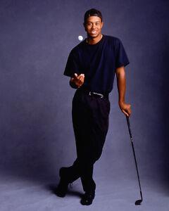Woods-Tiger-29510-8x10-Photo