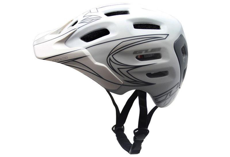 EPS Bicycle  Cycling MTB S  Helmet Mountain Bike Helmet for Men Women Youth  sale online discount low price