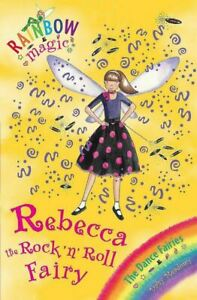 Rainbow-Magic-Rebecca-The-Rock-039-N-039-Roll-Fairy