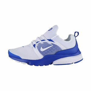 Nike-Presto-Fly-World-weiss-blau-AV7763-103