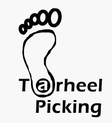 Tarheel Picking