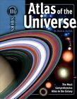 Atlas of the Universe by Mark A Garlick (Hardback, 2008)