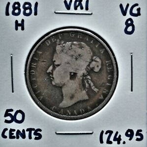 1881-H-Canada-50-Cents-VG-8